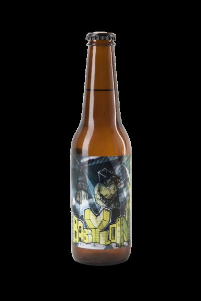 babylon-birra