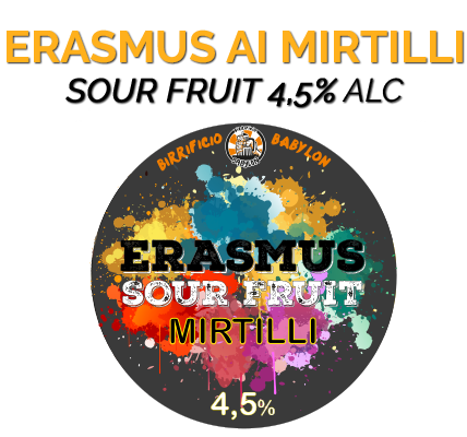 Erasmus Mirtilli
